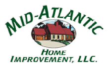MidAtlantic Home Improvement
