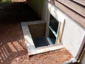 Virginia Basement Finishing Contractor