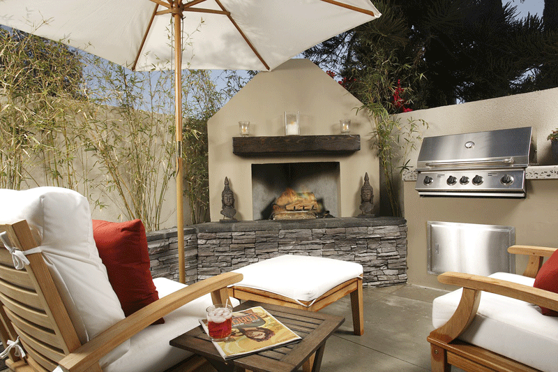 5 Planning Tips for Creating a Perfect Backyard Patio